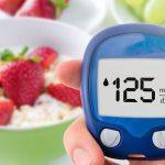 Cara Mengontrol Gula Darah Diabetes
