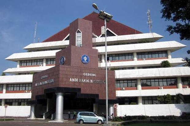 100% Bebas Alkohol, Mahasiswa IPB Hasilkan Hand Sanitizer dari Alang-Alang