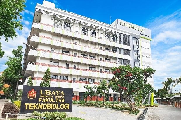 Selamat! Tim Ubaya Lolos Tahap Awal Pfizer Biotech Fellowship 2021