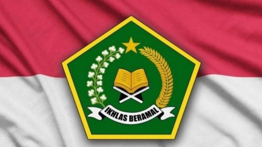 Tim Indonesia Raih Medali Olimpiade Kebumian Internasional, Ada Siswa Madrasah